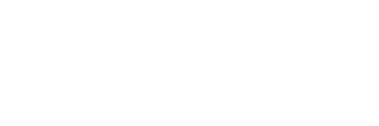 escuelaguitarramurcia.es Logo